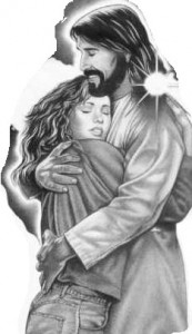 jesus-hugging-girl24[1]