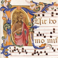 SacredMusic