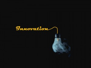 InnovationNOT