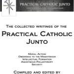practical-catholic-junto-collected-writings-cover-2